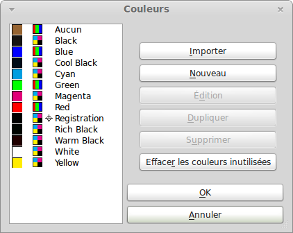scribus-gestion_couleurs.png
